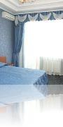 Отель АЛЬМИРА 4